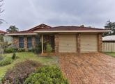 7 Roslyn Street, Centenary Heights, Qld 4350
