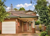 181a Midson Road, Epping, NSW 2121