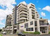 43/3 Belmore Street, Wollongong, NSW 2500