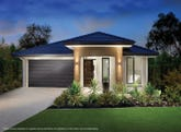 Lot 111 Mintbush Grange, Berry Lane Estate, Mernda, Vic 3754