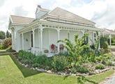 95 Meander Valley Road, Westbury, Tas 7303