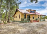 75 Reynolds Rd., Diamond Creek, Vic 3089
