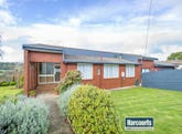 1 Pattison Court, Romaine, Tas 7320