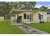58 Playford Road, Killarney Vale, NSW 2261