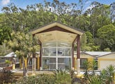 887 Terranora Road, Bungalora, NSW 2486