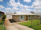 114 Wuth Street, Darling Heights, Qld 4350