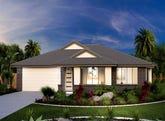 Lot 17 Parkview Estate, Gunnedah, NSW 2380
