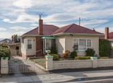17 Leonard Avenue, Moonah, Tas 7009