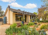 11 Cotton Street, Downer, ACT 2602