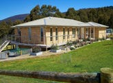 386 Saddle Road, Kettering, Tas 7155