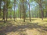 Lot 238, Varley Road, Glenwood, Qld 4570