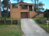 25 SHERRINGHAM ROAD, Cranebrook, NSW 2749