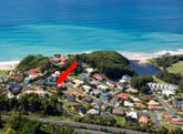 38 Coachmans Close, Sapphire Beach, NSW 2450