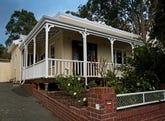 24 Hubble Street, East Fremantle, WA 6158