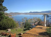5062 Kosciuszko Road, East Jindabyne, NSW 2627