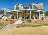 4 Sorrento Terrace, Indented Head, Vic 3223