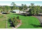 13 Duncraggen Road, Jetsonville, Tas 7260