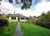 111 View Road, Montello, Tas 7320