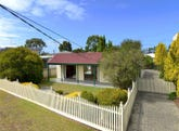 4 Gregory crt, Indented Head, Vic 3223