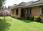 29 Maud Street, Benalla, Vic 3672