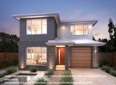 Lot 451 Capital Street  (Insignia Estate), Ballarat, Vic 3350