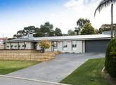 15 Bilkurra  Way, Mount Nasura, WA 6112