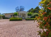 2646 West Tamar Road, Exeter, Tas 7275