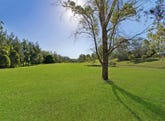 Lot 17 Nutmans Road, Grose Wold, NSW 2753