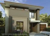 Lot 28036 Creekbridge Street, Craigieburn, Vic 3064