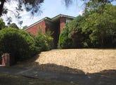 3 Campaspe Drive, Croydon Hills, Vic 3136