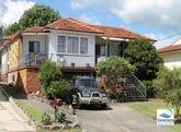 214 Parbury Rd, Swansea, NSW 2281