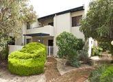 3/4 Manning Terrace, South Perth, WA 6151