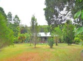 51 Kingfisher Drive, Kuranda, Qld 4881