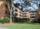 3/6-12 Flynn Street, Port Macquarie, NSW 2444