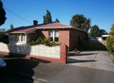 23 Mercer Street, New Town, Tas 7008