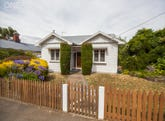 316 St Leonards Road, St Leonards, Tas 7250