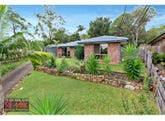 4 Elanal Ct, Cornubia, Qld 4130