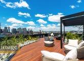 903/77 Grey Street, South Brisbane, Qld 4101