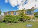 700 West Mooreville Road, West Mooreville, Tas 7321