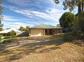 7 Amamoor Court, Forest Lake, Qld 4078