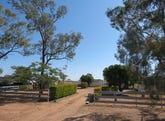 87 Talafa Road, Emerald, Qld 4720