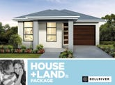 Lot 4 Kaleb St, Schofields, Kellyville Ridge, NSW 2155