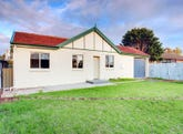 127 Harvey Road, Elizabeth Grove, SA 5112