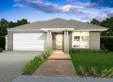 Lot 816 Bayswood, Vincentia, NSW 2540