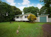 25 Mayfield Street, Buderim, Qld 4556