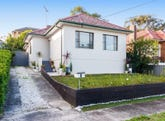 8 Fraser Avenue, Eastgardens, NSW 2036