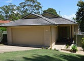 40A Armidale Avenue,, Nelson Bay, NSW 2315