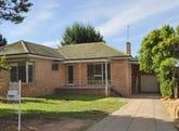 10 Acacia Streets, Wagga Wagga, NSW 2650