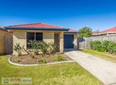55/90 Webster Road, Deception Bay, Qld 4508