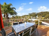 15 Trevally Close, Terrigal, NSW 2260